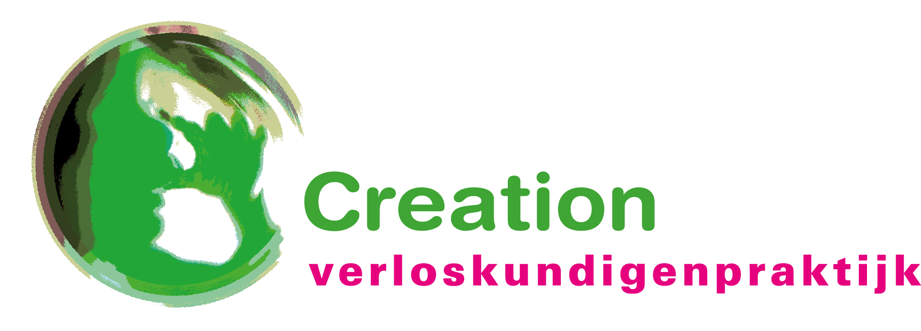 Creation Verloskundigen