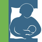 WHO / Unicef Baby Friendly Hospital Initiative