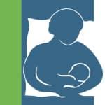 WHO / Unicef Baby Friendly Hospital Initiative